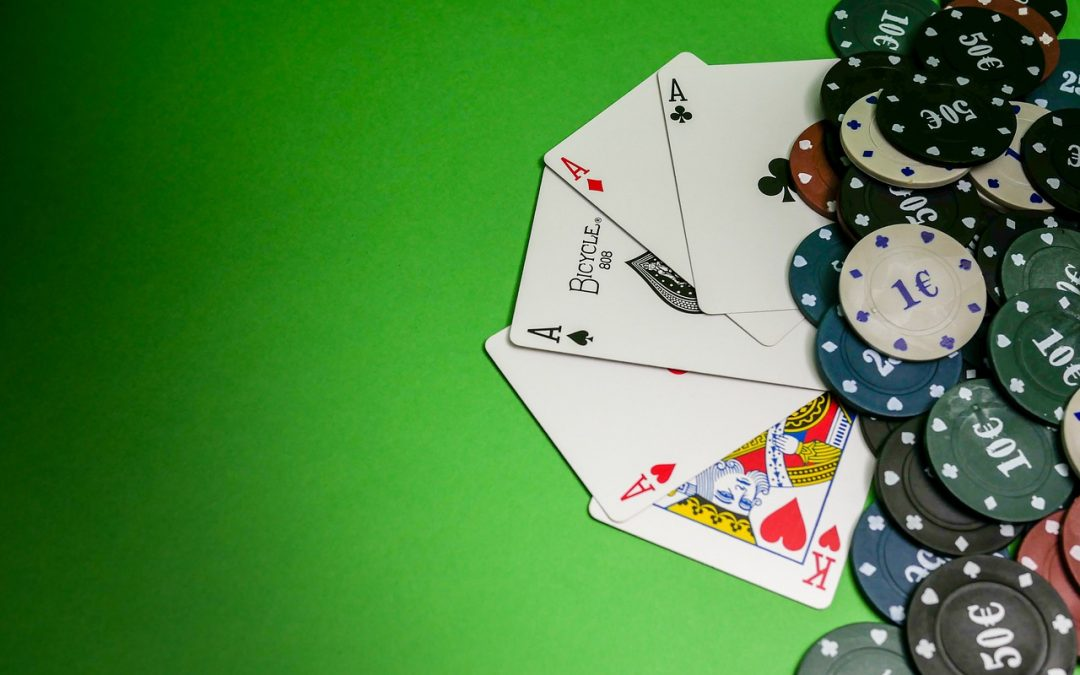 Why are online casinos so popular in Asia and is this likely to continue?